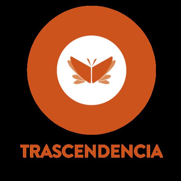 trasendencia2